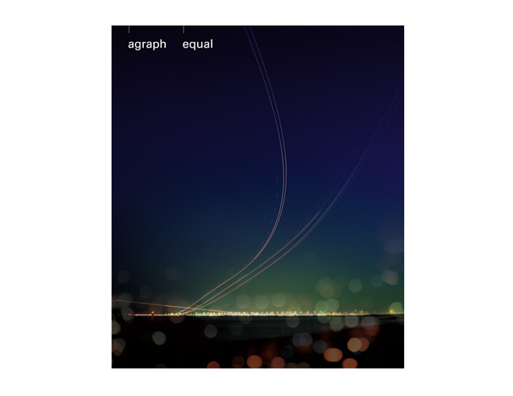 agraph1