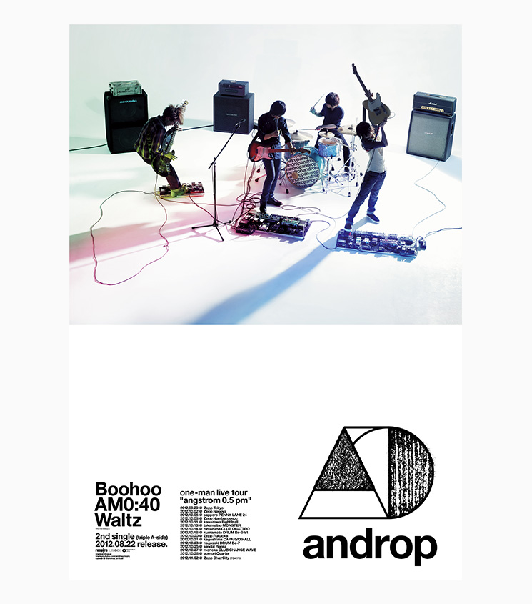 androp_B2poster8