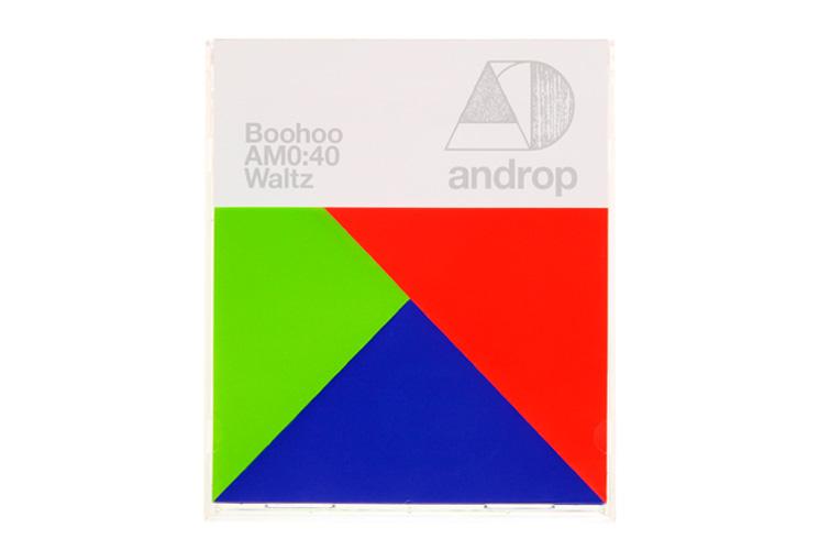 androp_Boohoo1