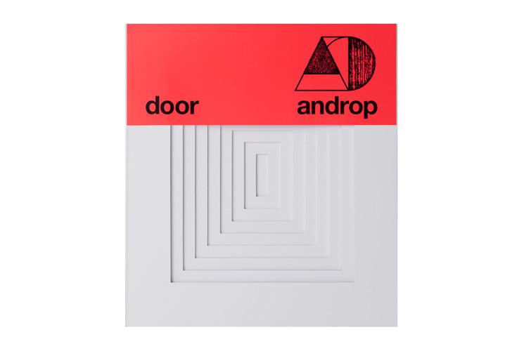 androp_door1