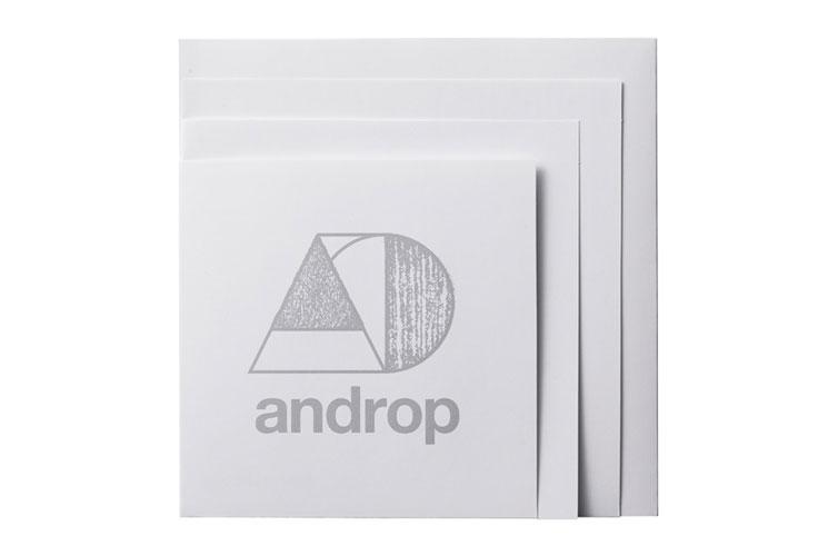androp_door5