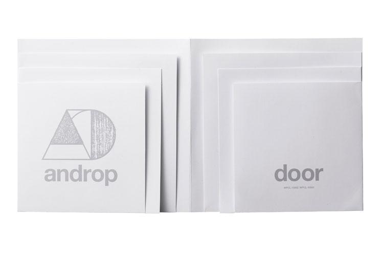 androp_door6