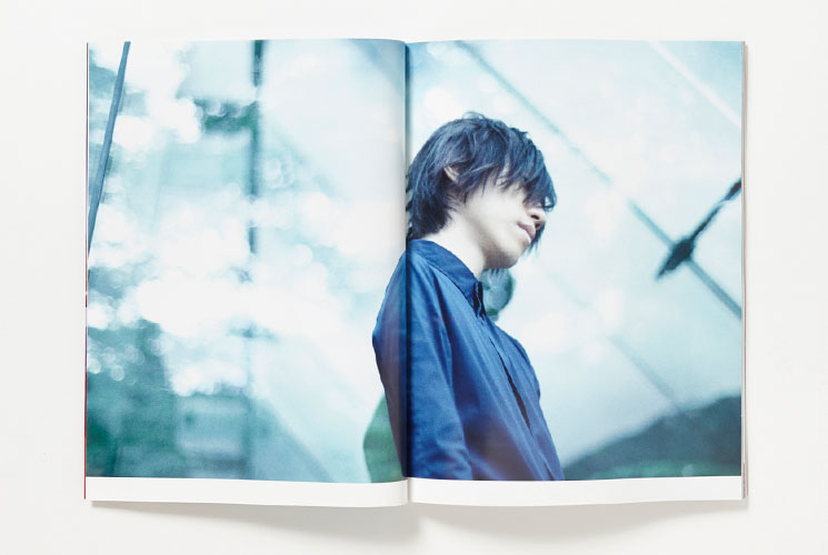 androp_marquee3