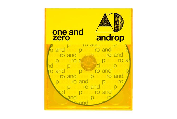 onezero1