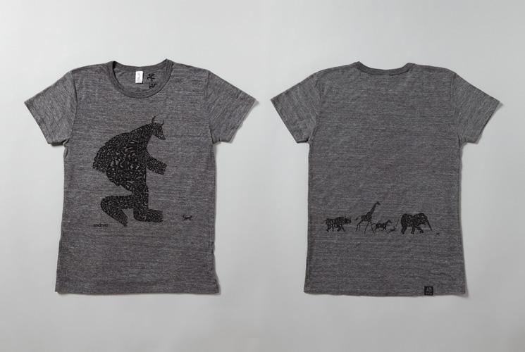 tshirts5