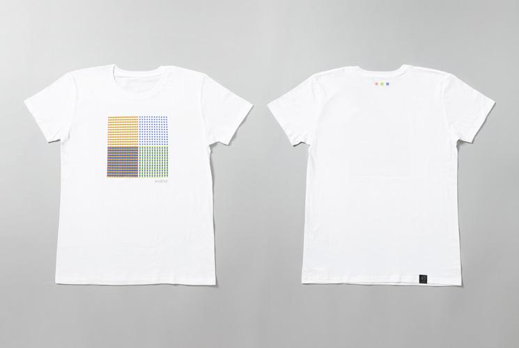 tshirts7