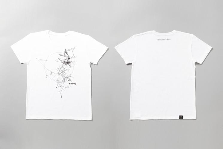 tshirts9
