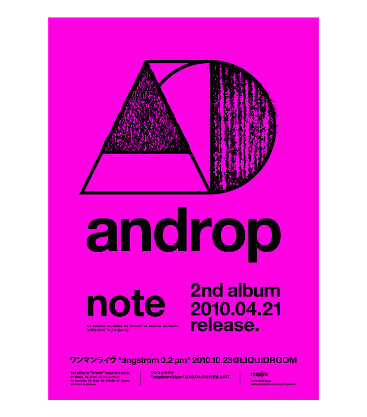 androp_B2poster1