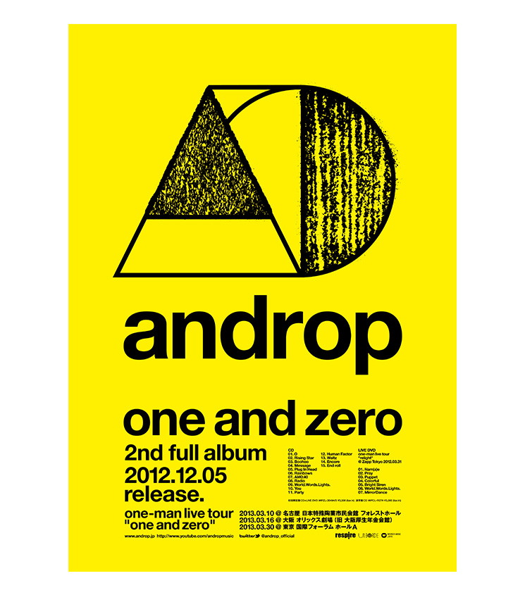 androp_B2poster4