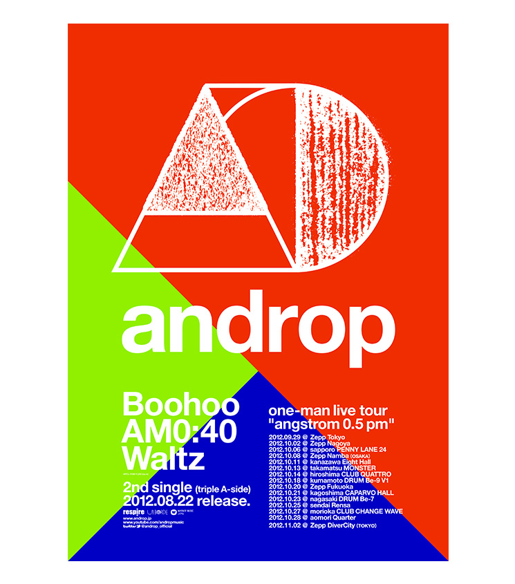 androp_B2poster7