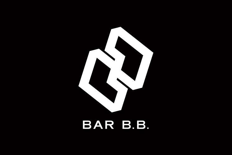 logo_barbb