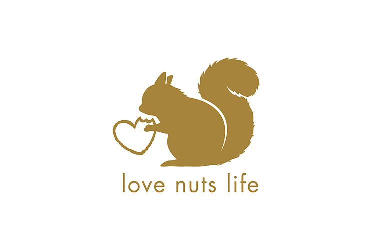 logo_lovenuts