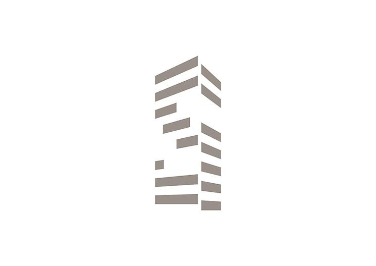 symbol_logo
